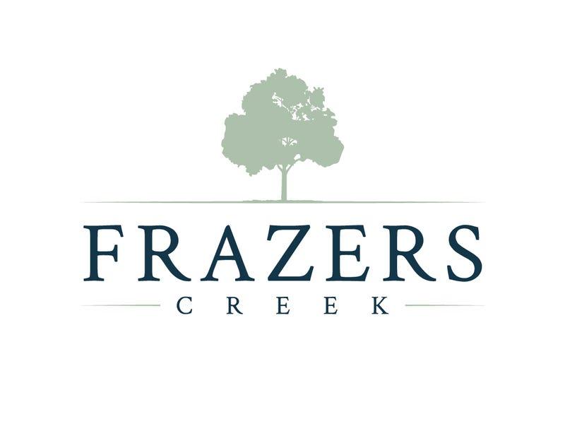 Lot 158 Frazers Creek Estate, Beechwood, NSW 2446