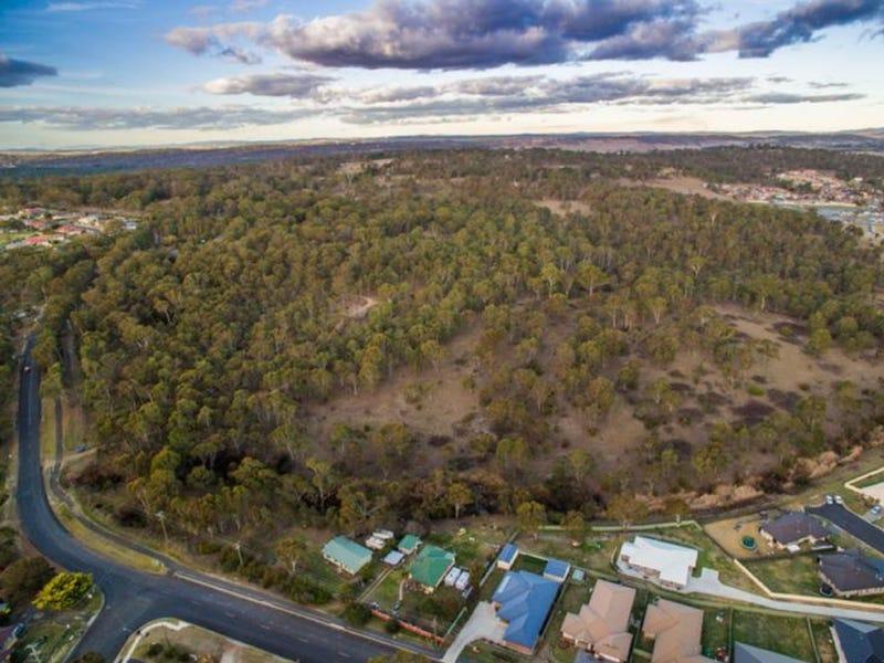 Lot 42 Rockvale Road, Armidale, NSW 2350