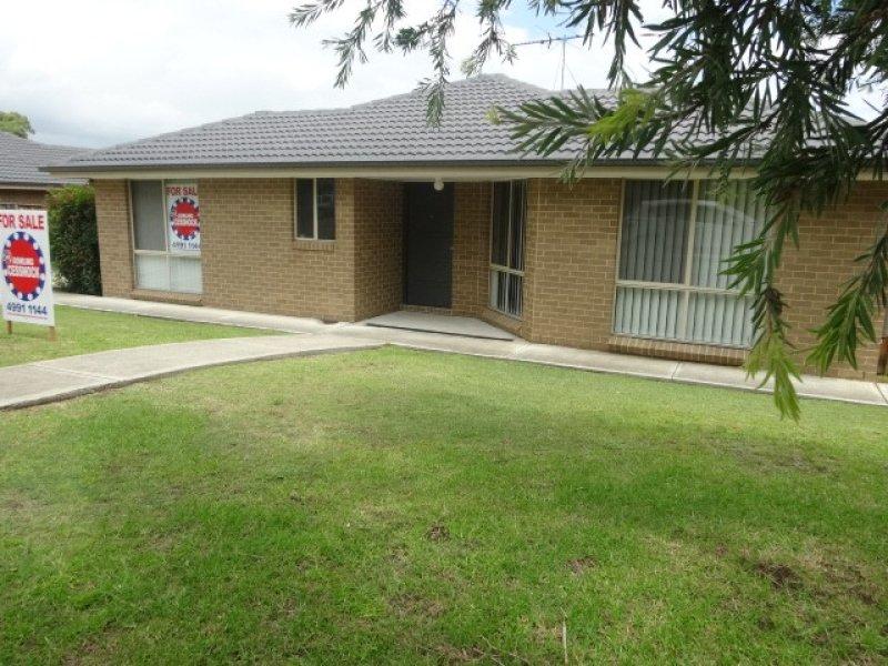 5/35 Rawson Street, Aberdare, NSW 2325