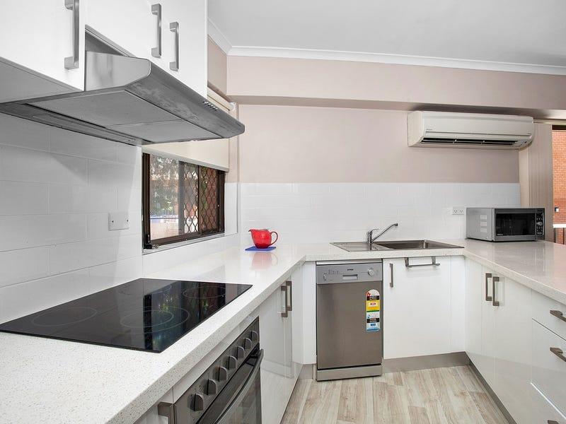 3/220-222 Blaxland Road, Ryde, NSW 2112