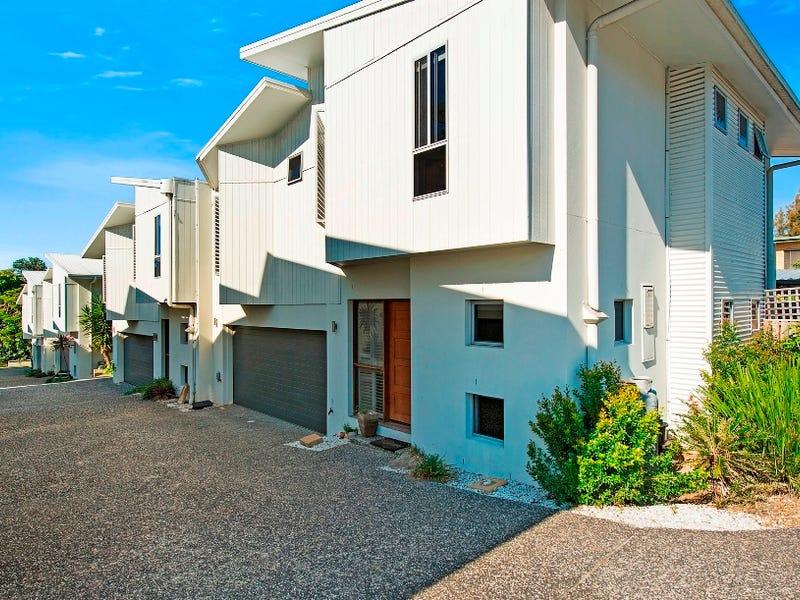 8/7 Ashbourne Terrace, Biggera Waters