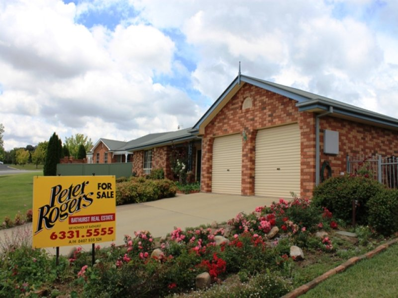 10 Rosemont Avenue, Kelso, NSW 2795
