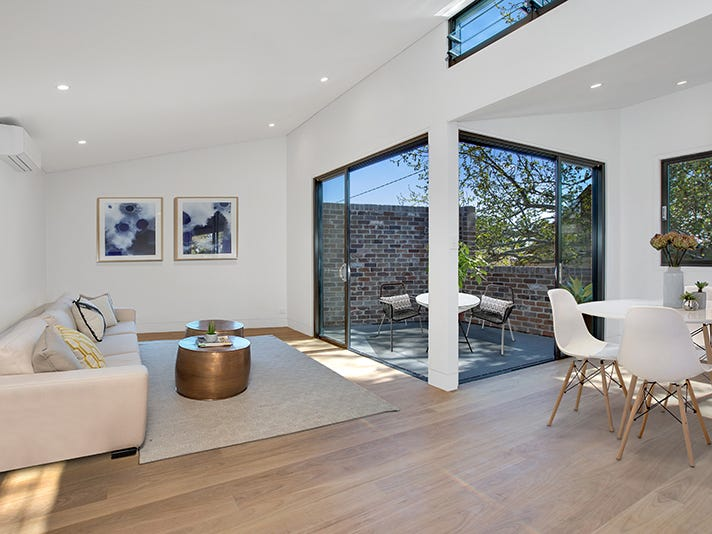 7 Watson Lane, Balmain, NSW 2041
