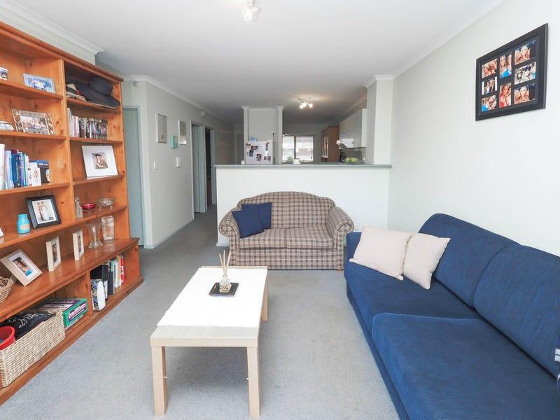 1/18 Bewes Street, Adelaide, SA 5000