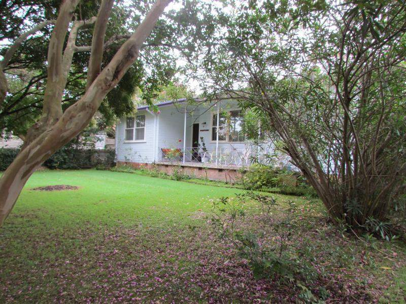 21 The Bucketts  Way, Wards River, NSW 2422