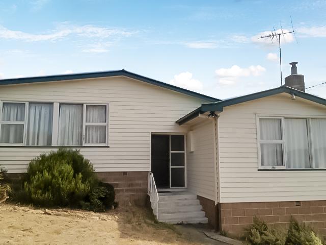 5 Culgoa Street, Mornington, Tas 7018