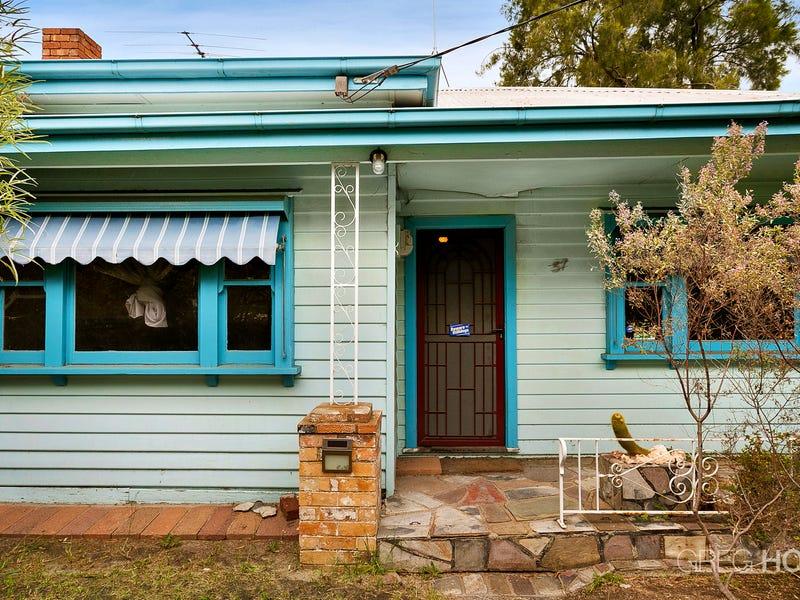 37 Severn Street, Yarraville, Vic 3013
