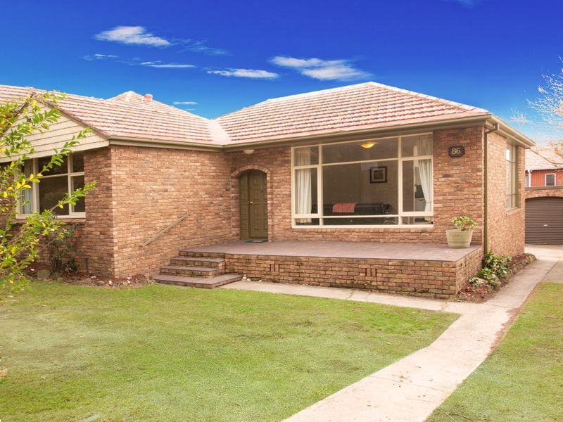 86 Frenchs Forest Road, Seaforth, NSW 2092