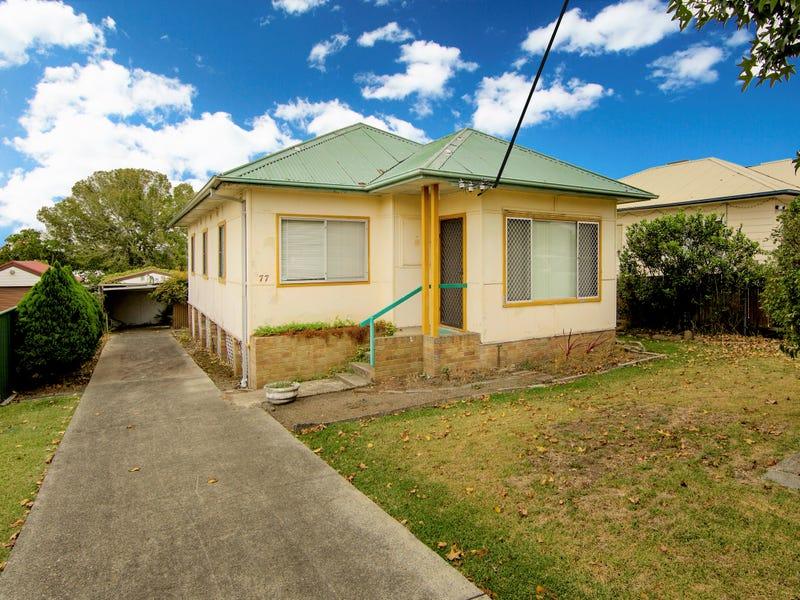 77 Montgomery Street, Argenton, NSW 2284