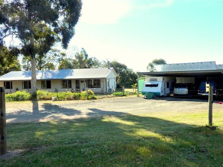 103 Havelock Road, Beechworth, Vic 3747
