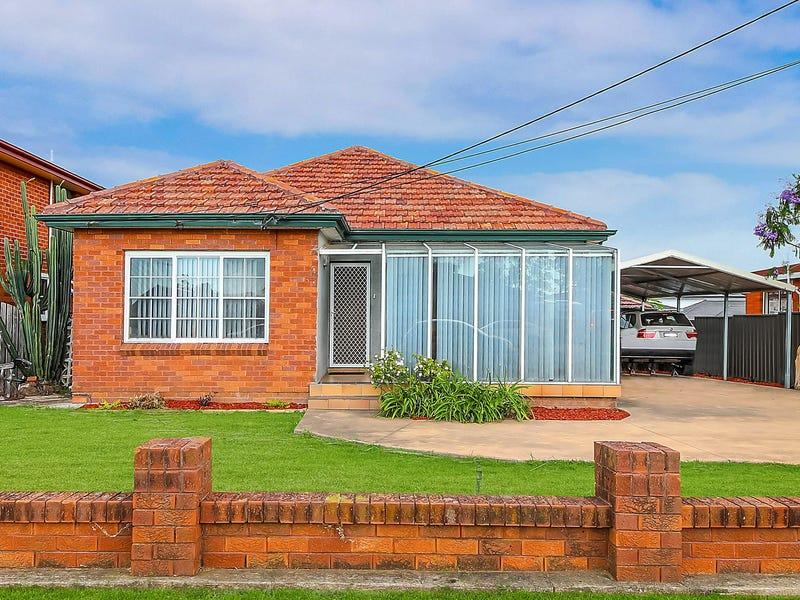 73 Ringrose Avenue, Greystanes, NSW 2145