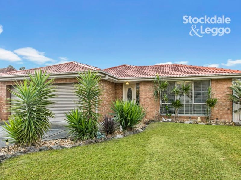 2 Drummer Lane, Narre Warren, Vic 3805