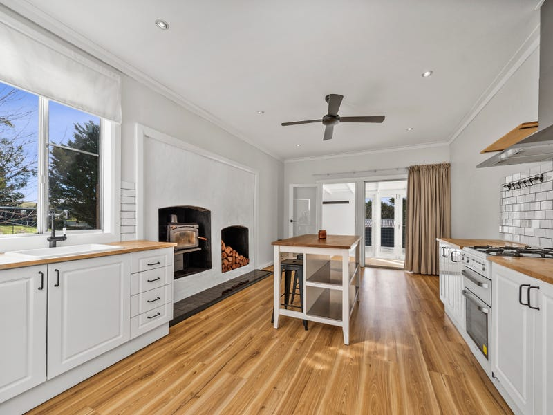 69 Cooper Street, Taralga, NSW 2580