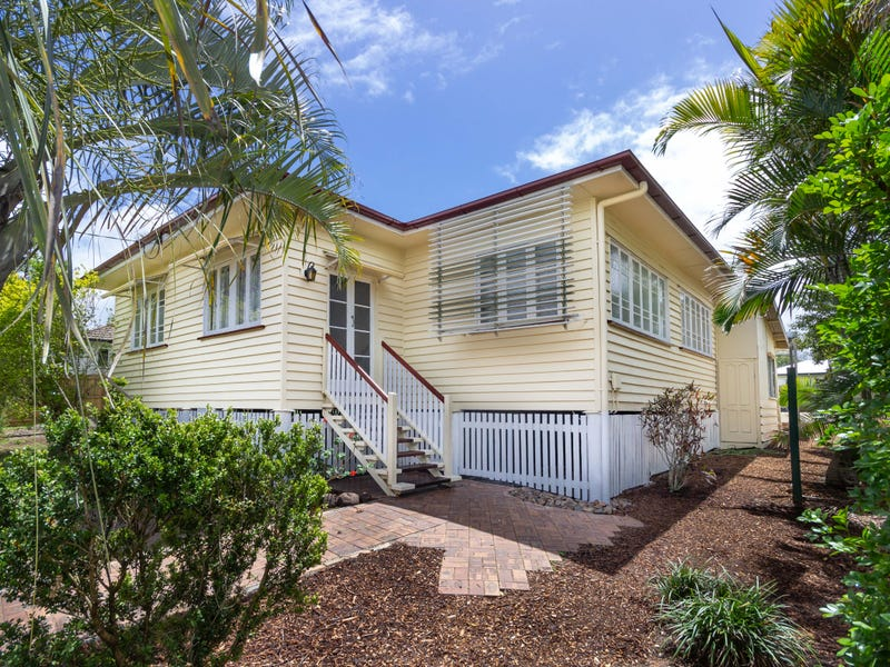 10 KING STREET, Dinmore, Qld 4303