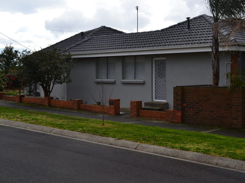 120 Vincent Road, Morwell