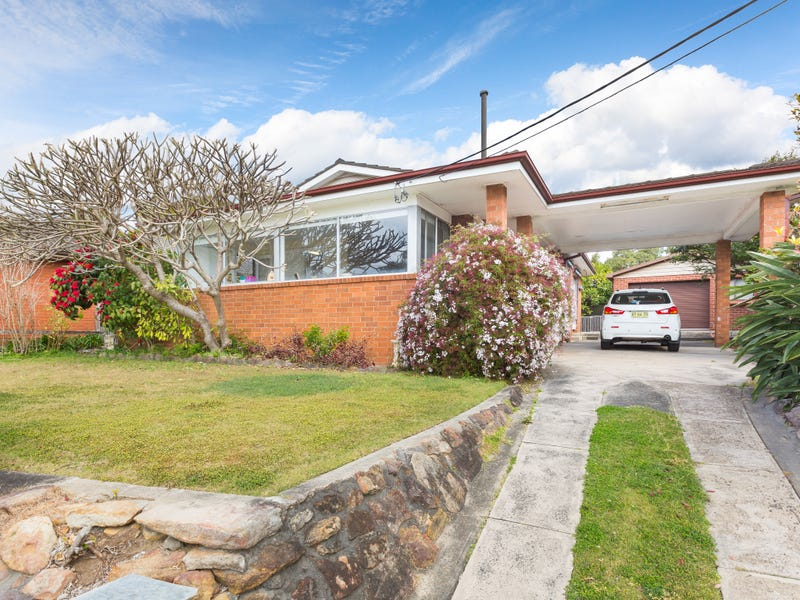10 Pandala Place, Woolooware, NSW 2230