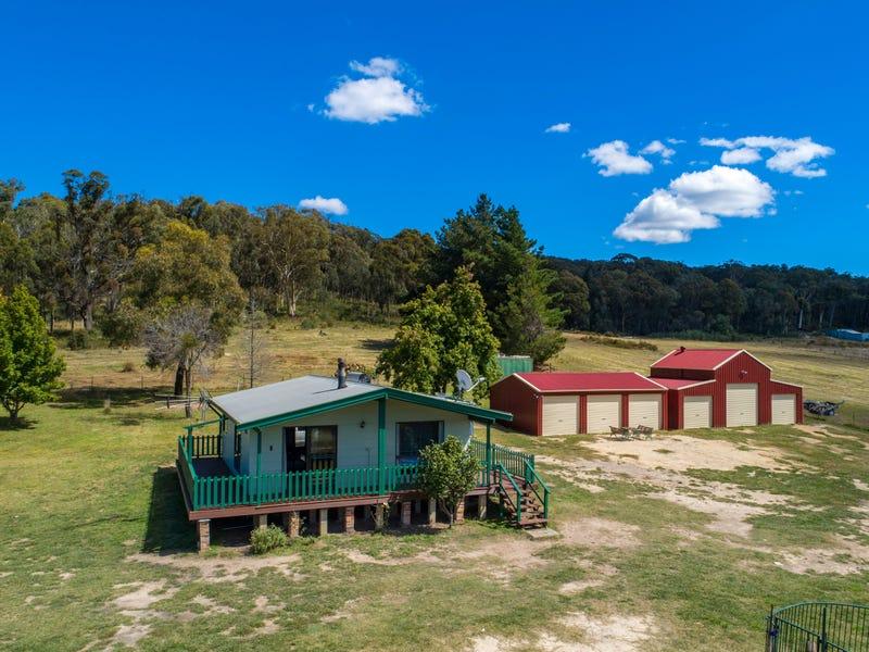 768 Bocoble Road, Bocoble, NSW 2850
