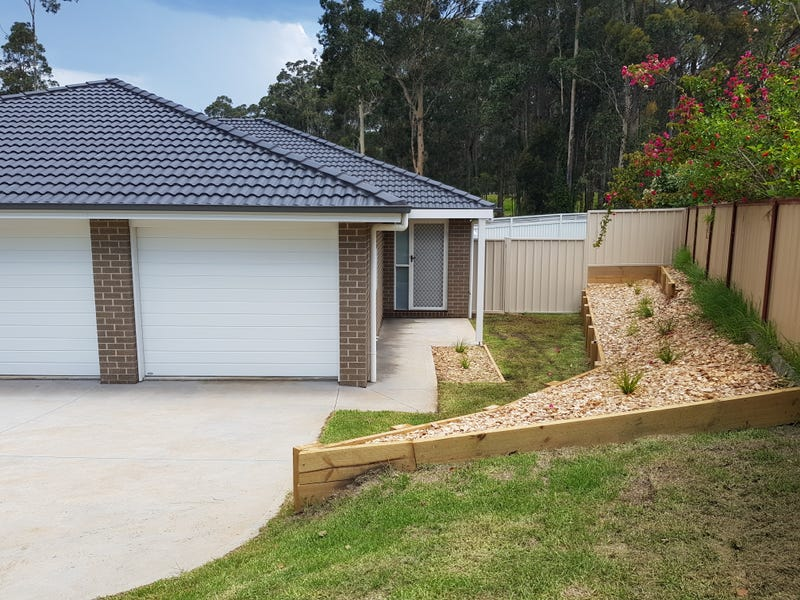 130A Edward Road, Batehaven, NSW 2536