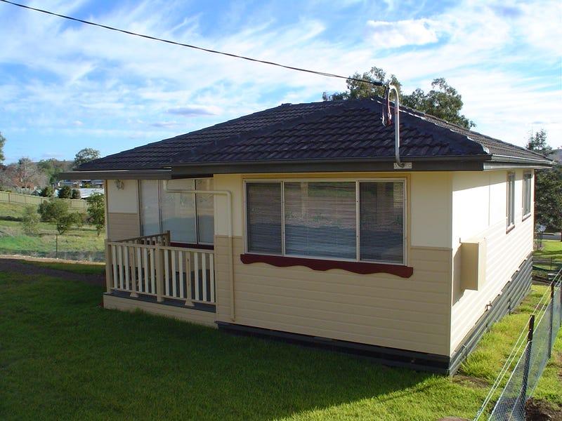 72 Bow Street, Merriwa, NSW 2329
