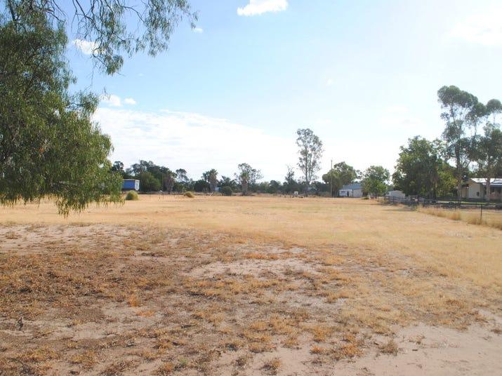 lot 2 17 Boolooroo Street, Ashley, NSW 2400