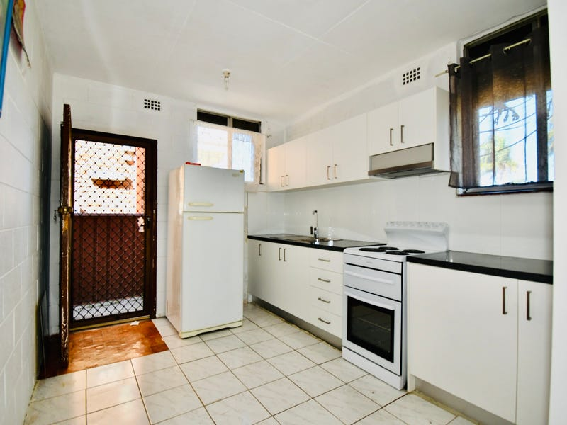 1/105 Newton Rd, Blacktown, NSW 2148