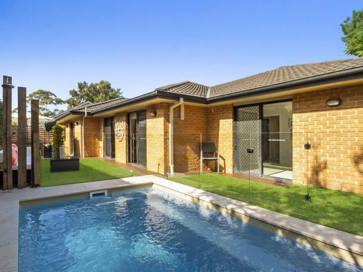 19A Serpentine Crescent, North Balgowlah, NSW 2093