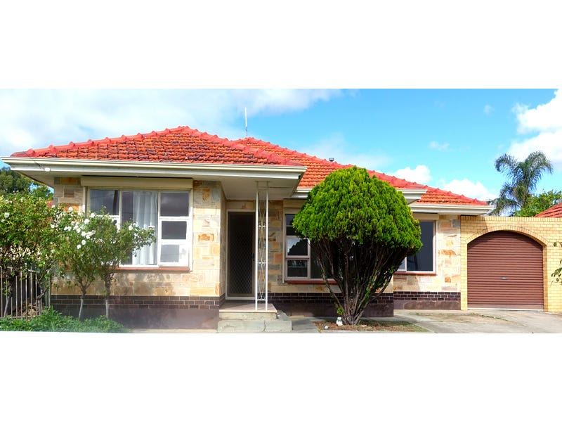 51 ormond avenue, Clearview, SA 5085