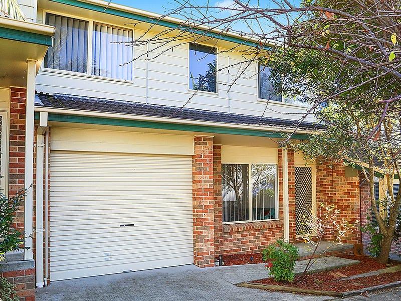 6/31 Wattle Street, East Gosford, NSW 2250