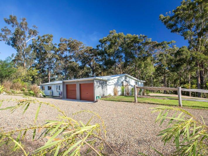 134 Kettle Road, Long Beach, NSW 2536