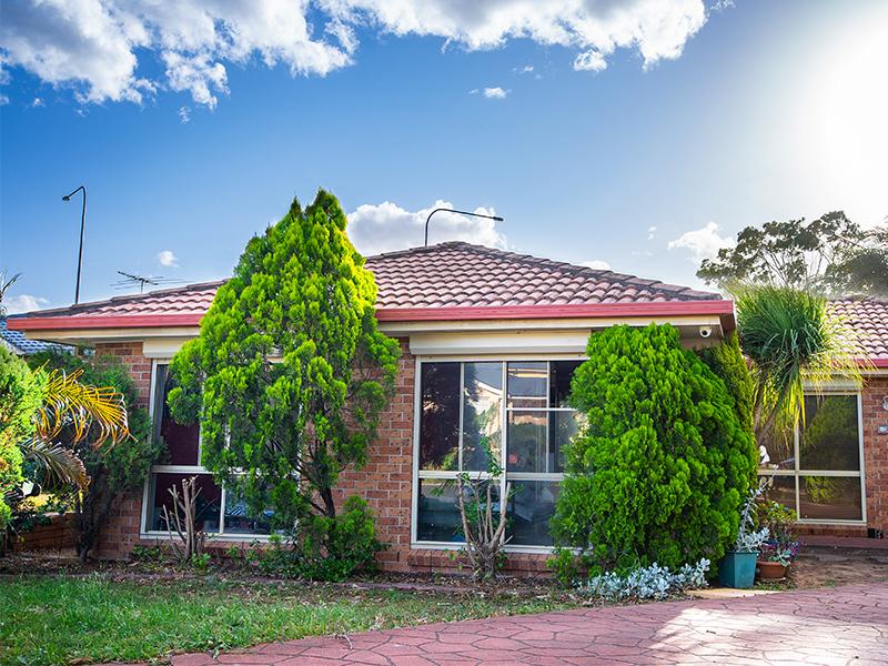 21 Brooman Street, Prestons, NSW 2170