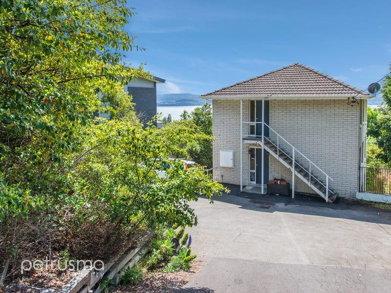 1/335 Churchill Avenue, Sandy Bay, Tas 7005