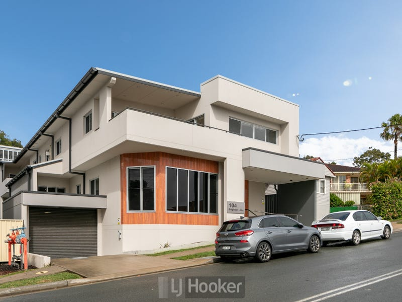 2/104 Brighton Avenue, Toronto, NSW 2283