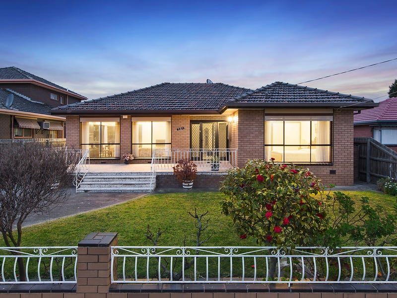 201 Broadhurst Avenue, Reservoir, Vic 3073
