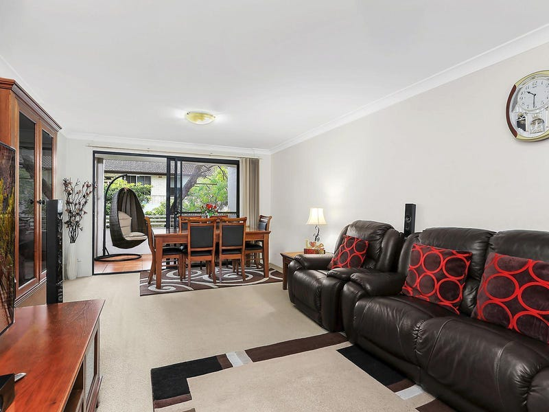 18/11 Quirk Road, Manly Vale, NSW 2093