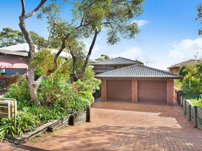 25 South Pacific Drive, Macmasters Beach, NSW 2251