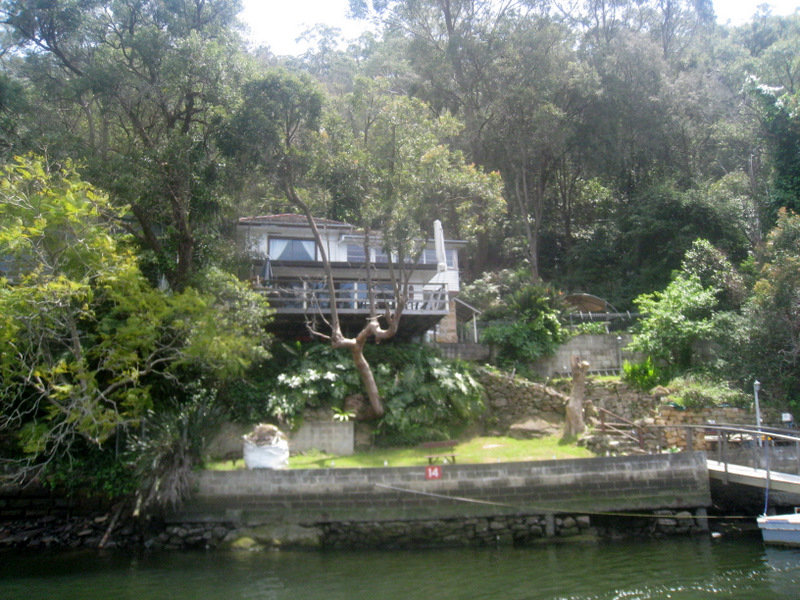 Lot 13 Silverwater Estate, Berowra Waters, NSW 2082