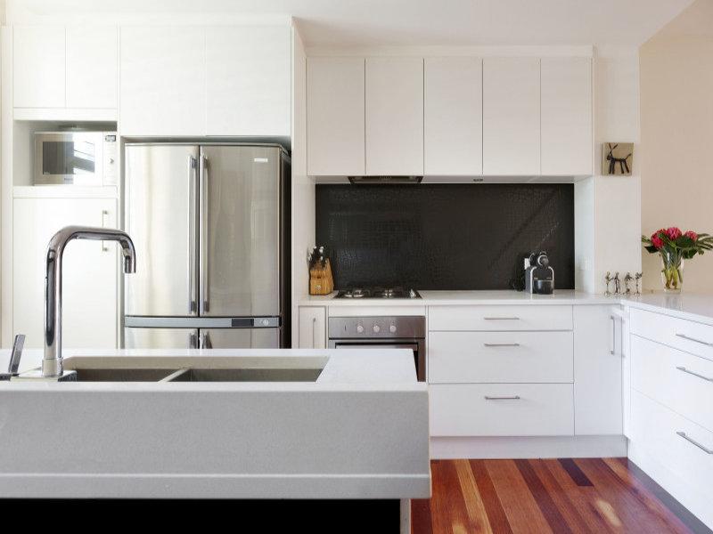 10 Arthur Street, Edgecliff, NSW 2027