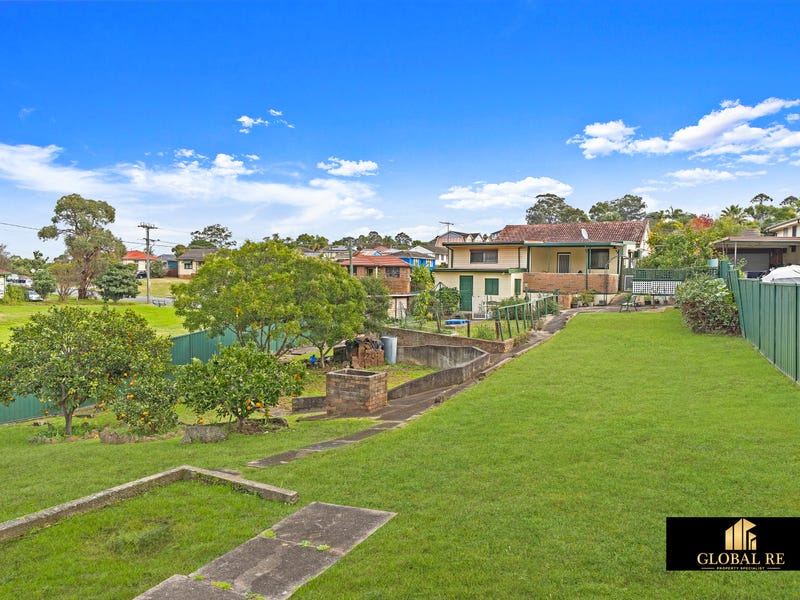 70 Townview Road, Mount Pritchard, NSW 2170