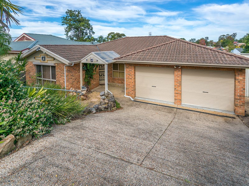 11 Jacaranda Close, Cooranbong, NSW 2265