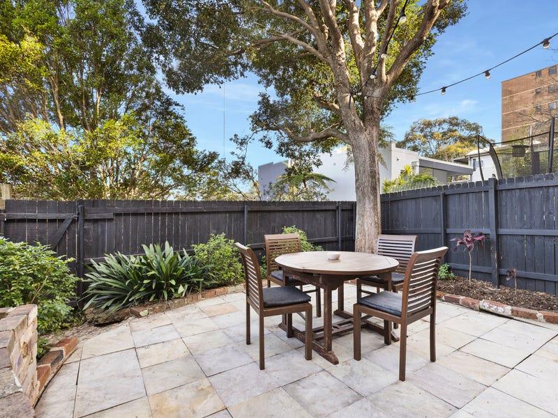 3 Grove Lane, Lilyfield, NSW 2040