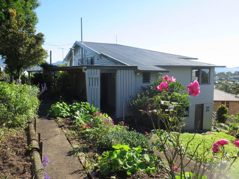 53 Myrtle Street, Murwillumbah, NSW 2484