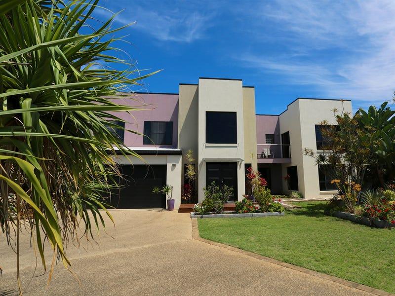 4 Timaru Place, Emu Park, Qld 4710