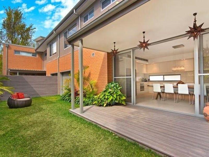 49A Simpson Street, Bondi Beach, NSW 2026