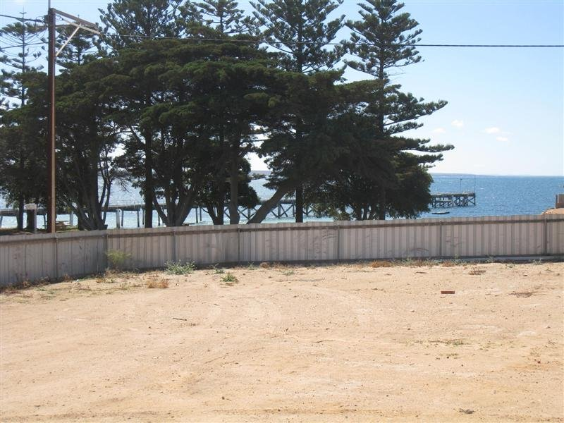 11 Peake Terrace, Port Neill, SA 5604