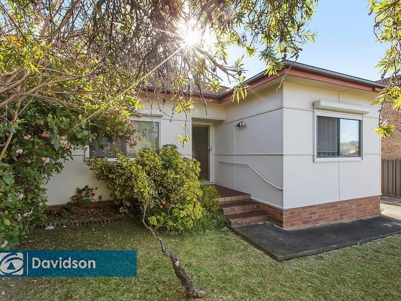 21B Granville Street, Fairfield Heights, NSW 2165