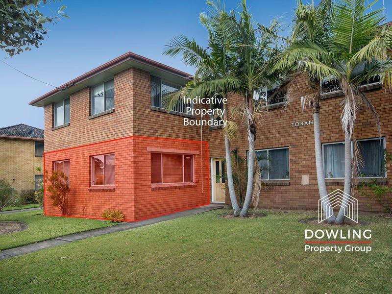 1/21 Astbury Street, New Lambton, NSW 2305