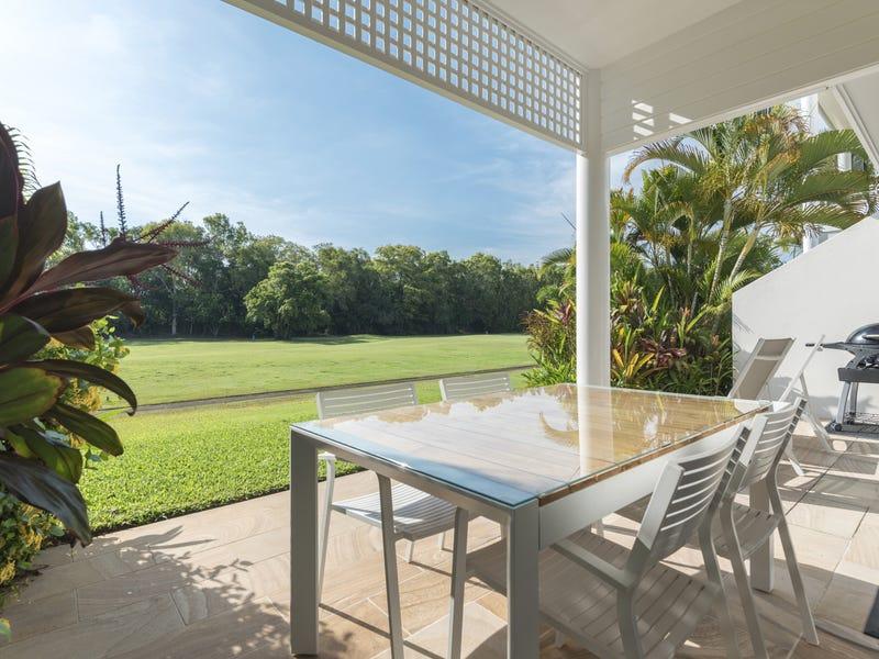 Mirage Villa 136 Bougainvillea Way West, Port Douglas, Qld 4877