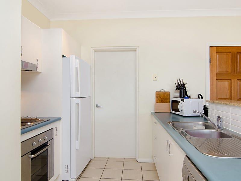 11 Shearwater Street, Port Douglas, Qld 4877