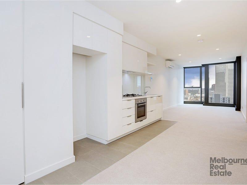 L 21 2107/285 La Trobe Street, Melbourne, Vic 3000
