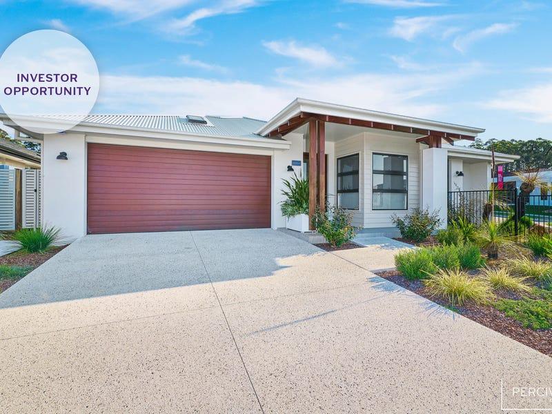 18 York Street, Port Macquarie, NSW 2444